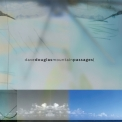 Dave Douglas - Mountain Passages '2005