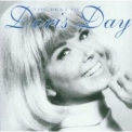 Doris Day - The Best Of Doris Day '1996