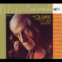 Gil Evans - The Gil Evans Orchestra Plays The Music Of Jimi Hendrix (2002 Remaster) '1975