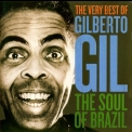 Gilberto Gil - The Soul Of Brazil '2005