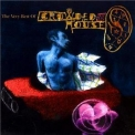 Crowded House - Recurring Dream: The Very Best Of Crowded House(disc 1/2) '1996