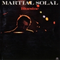 Martial Solal - Bluesine '1983