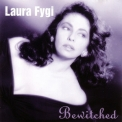 Laura Fygi - Bewitched '1993