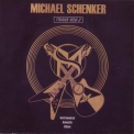 Michael Schenker - Thank You 2 '2002