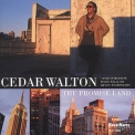 Cedar Walton - The Promise Land '2001