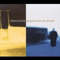 Zbigniew Preisner - Requiem For My Friend '1998