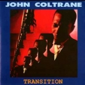 John Coltrane Quartet - Transition '1998