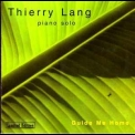 Thierry Lang - Guide Me Home '2000