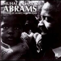 Muhal Richard Abrams - Young At Heart/wise In Time '1996