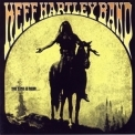 Keef Hartley Band - The Time Is Near... '1970
