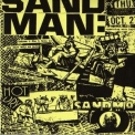 Mark Sandman - Sandbox  (CD1) '2004