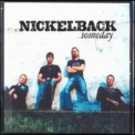Nickelback - Someday '2003