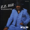 Z.Z. Hill - Bluesmaster '1984