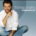 Thomas Anders - Independent Girl '2003