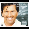 Thomas Anders - Tonight Is The Night '2004
