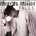 Marcus Miller - Tales '1995