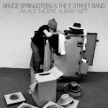 Bruce Springsteen & The E Street Band - Palace Theatre, Albany, NY - February 7, 1977 '2017