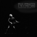 Bruce Springsteen & The E Street Band - Auditorium Theatre, Rochester, NY - February 8, 1977 '2017