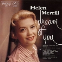 Helen Merrill - Dream Of You (1956) '1992