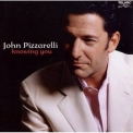 John Pizzarelli - Knowing You '2005