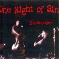 Shadows, The - One Night Of Sin '2000