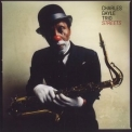 Charles Gayle Trio - Streets '2012