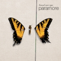 Paramore - Brand New Eyes '2009