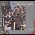 Terence Blanchard & Donald Harrison - Crystal Stair '1987