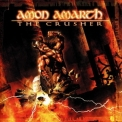 Amon Amarth - The Crusher '2001