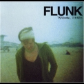 Flunk - Personal Stereo '2007