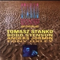 Tomasz Stanko - Bosonossa And Other Ballads '1993