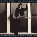 Mike Stern - Odds Or Evens '1991
