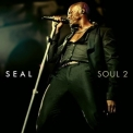 Seal - Soul 2 [edition De Luxe] '2011