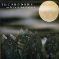 Shadows, The - Pole Interpretators '1997