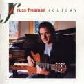 Russ Freeman - Holiday '1995