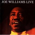 Joe Williams - Live '1973