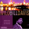 Wild Bill Davis - Swing & Shout '2002