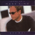 Mark King - One Man '1999