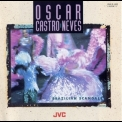 Oscar Castro-neves - Brazilian Scandals '1987