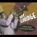Roy Eldridge - Disc One: Swing Is Here (4CD) '1936