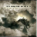 Threshold - The Ravages Of Time - The Latter Years '2007