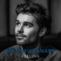 Mathieu Canaby - Feeling '2017