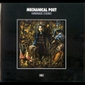 Mechanical Poet - Handmade Essence '2003