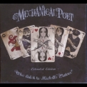 Mechanical Poet - Who Did It To Michelle Waters? [CD2] '2007