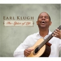 Earl Klugh - The Spice Of Life '2008