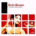 Ruth Brown - The Definitive Soul Collection (CD2) '2007