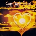 Con Funk Shun - Loveshine '1978