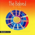 Beloved, The - The Sun Rising '2005