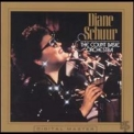 Diane Shuur - The Count Basie Orchestra 'Feb 25, 1987