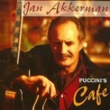 Jan Akkerman - Cafe '1993